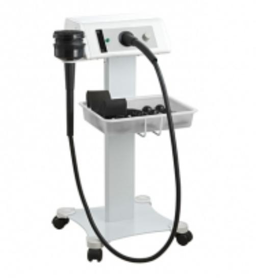 Вибромасажор – U-Tech body massager